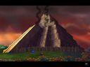 Broken Sword 2. Дымящееся зеркало. Расширенное издание