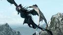 The Elder Scrolls V: Skyrim. Legendary Edition (игра + дополнения: Dawnguard, Dragonborn и Hearthfire)