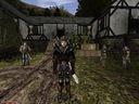 Готика 2: Ночь Ворона (дополнение к игре `Готика 2`)